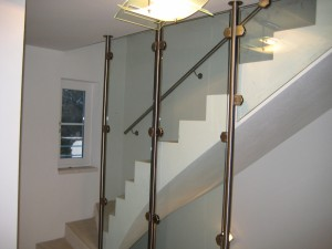 Treppengelaender_Glas_00015