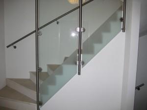 Treppengelaender_Glas_00016