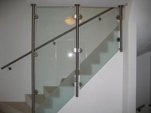 Treppengelaender_Glas_00018