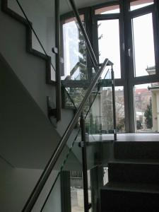 Treppengelaender_Glas_00019