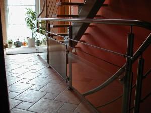 Treppengelaender_Glas_00020