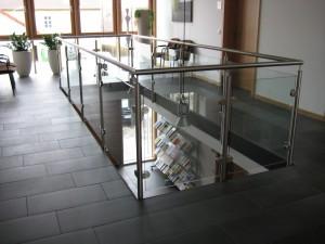 Treppengelaender_Glas_00021