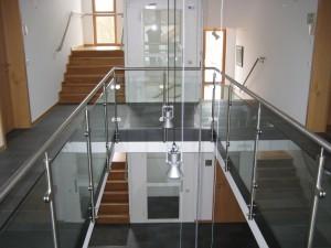 Treppengelaender_Glas_00022