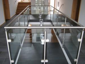 Treppengelaender_Glas_00023