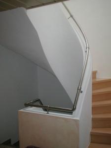 Treppengelaender_Handlauf_00002