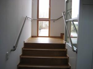 Treppengelaender_Handlauf_00003