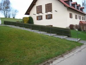 Treppengelaender_Handlauf_00004
