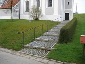 Treppengelaender_Handlauf_00005
