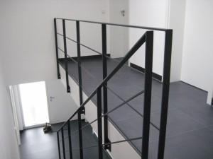Treppengelaender_Querstaebe_00001