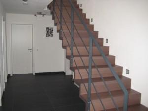 Treppengelaender_Querstaebe_00002