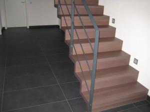 Treppengelaender_Querstaebe_00003
