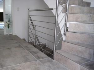 Treppengelaender_Querstaebe_00006