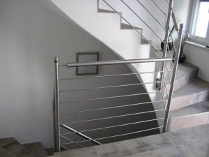 Treppengelaender_Querstaebe_00007