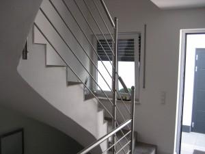 Treppengelaender_Querstaebe_00008