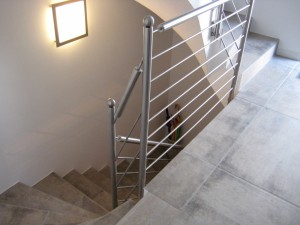 Treppengelaender_Querstaebe_00009