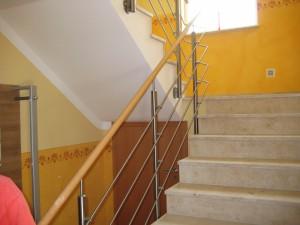 Treppengelaender_Querstaebe_00010
