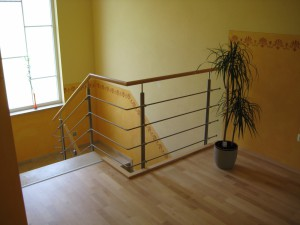 Treppengelaender_Querstaebe_00011