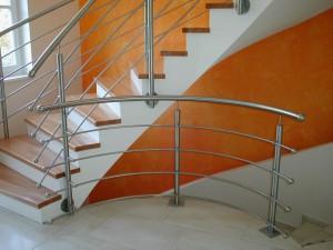 Treppengelaender_Querstaebe_00013
