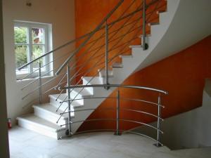 Treppengelaender_Querstaebe_00014