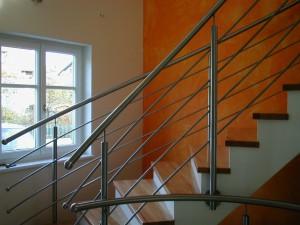 Treppengelaender_Querstaebe_00015