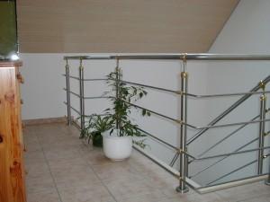 Treppengelaender_Querstaebe_00016