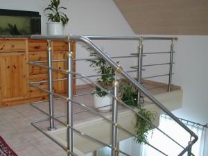Treppengelaender_Querstaebe_00017