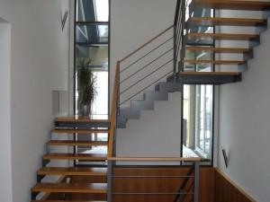 Treppengelaender_Querstaebe_00019