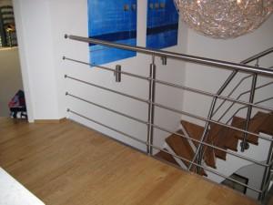 Treppengelaender_Querstaebe_00021