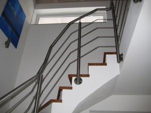 Treppengelaender_Querstaebe_00023