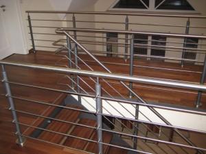 Treppengelaender_Querstaebe_00025