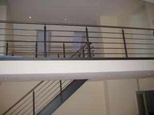 Treppengelaender_Querstaebe_00026