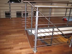 Treppengelaender_Querstaebe_00028