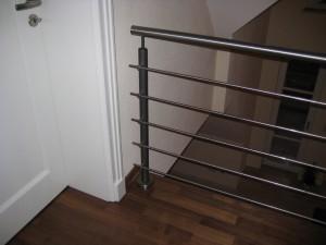 Treppengelaender_Querstaebe_00029