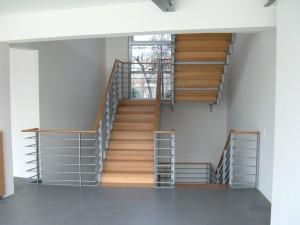 Treppengelaender_Querstaebe_00030