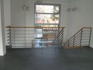 Treppengelaender_Querstaebe_00031