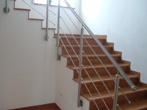 Treppengelaender_Querstaebe_00033