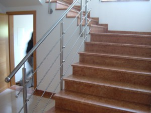 Treppengelaender_Querstaebe_00034