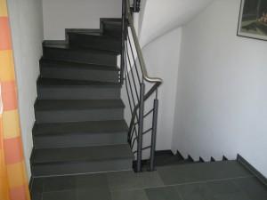 Treppengelaender_Querstaebe_00038