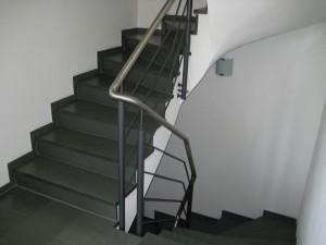 Treppengelaender_Querstaebe_00039
