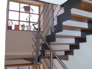 Treppengelaender_Querstaebe_00040