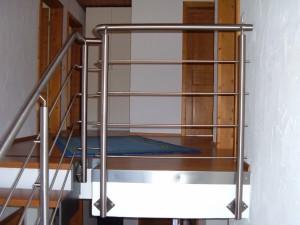 Treppengelaender_Querstaebe_00041