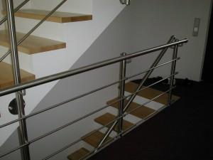 Treppengelaender_Querstaebe_00042