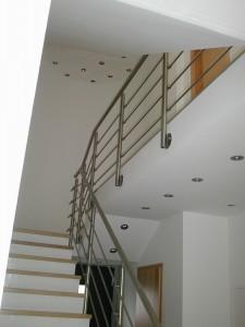 Treppengelaender_Querstaebe_00043