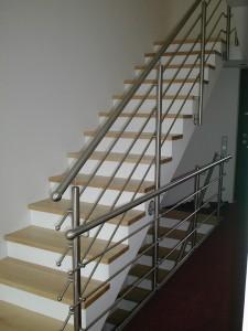 Treppengelaender_Querstaebe_00044
