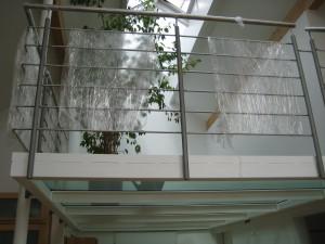 Treppengelaender_Querstaebe_00045