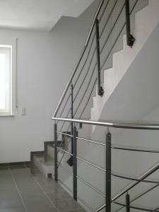 Treppengelaender_Querstaebe_00048