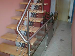 Treppengelaender_Querstaebe_00049