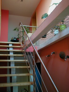 Treppengelaender_Querstaebe_00050