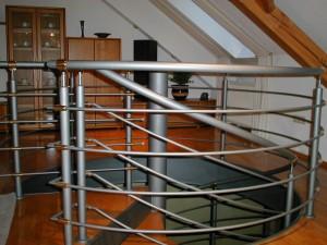 Treppengelaender_Querstaebe_00051