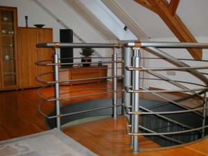 Treppengelaender_Querstaebe_00052